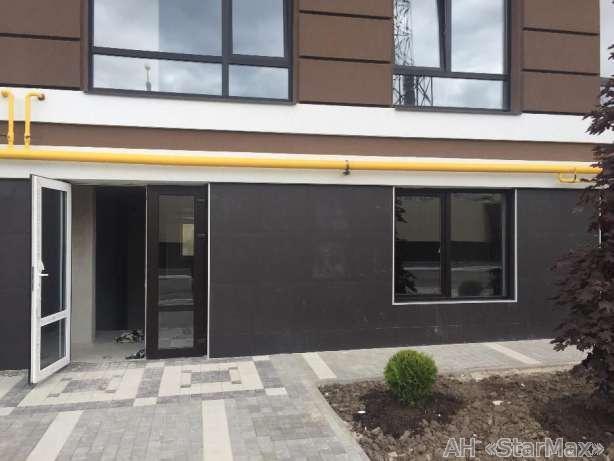 Сдам офис в многоквартирном доме Киев, Практична вул.