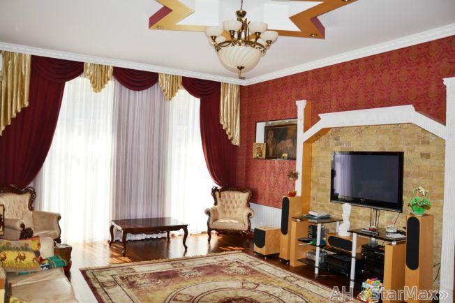 Продам квартиру Киев, Петлюры Симона ул.