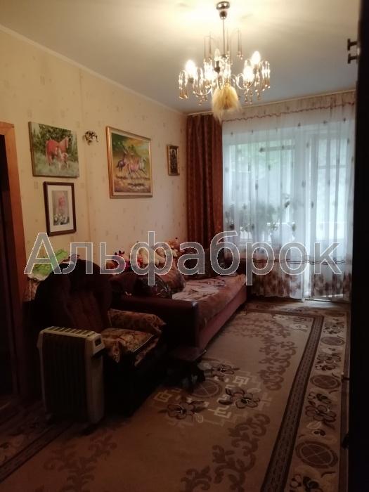 Продам квартиру Киев, Дорогожицкая ул.
