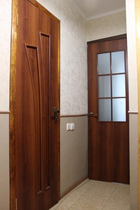Продам квартиру Киев, Тупикова Генерала ул.
