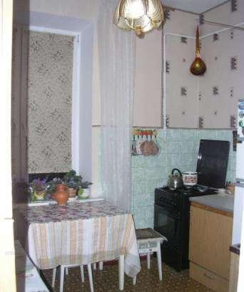 Фото 3 - Продам квартиру Киев, Васильковская ул.