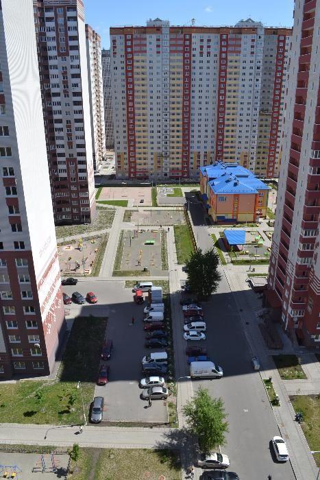Продам квартиру Киев, Русовой Софии ул. 5