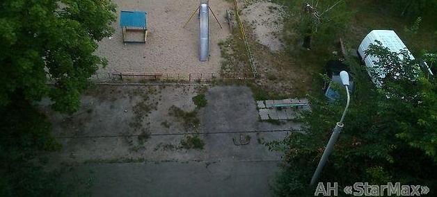 Продам квартиру Киев, Светлицкого ул. 4