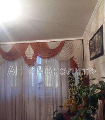 Продам квартиру Харьков, Родниковая ул. 5