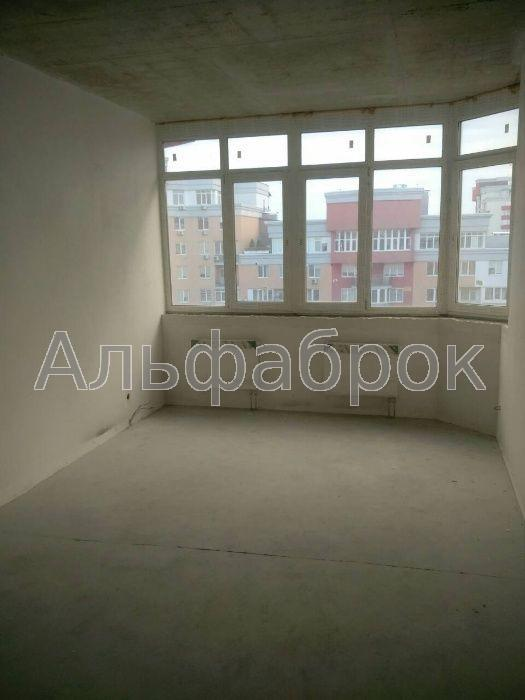 Продам квартиру Киев, Мейтуса Композитора ул.