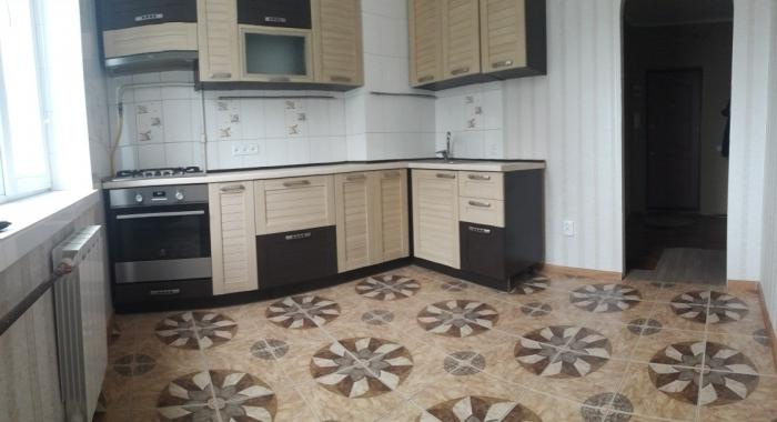 Продам квартиру Харьков
