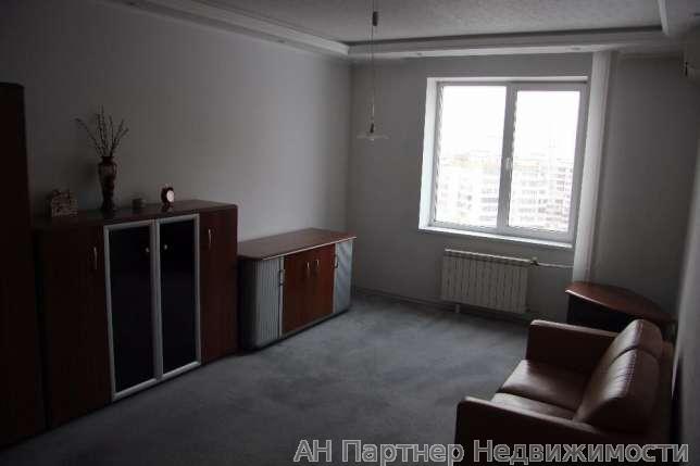 Сдам квартиру Киев, Срибнокильская ул. 2