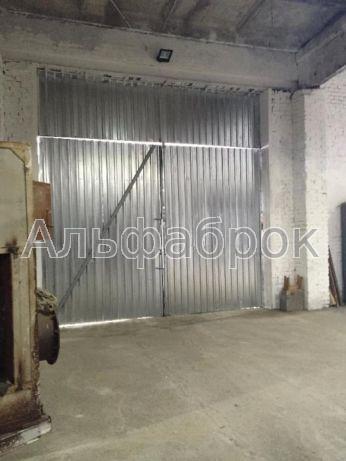 Продам производственное помещение Буча 2