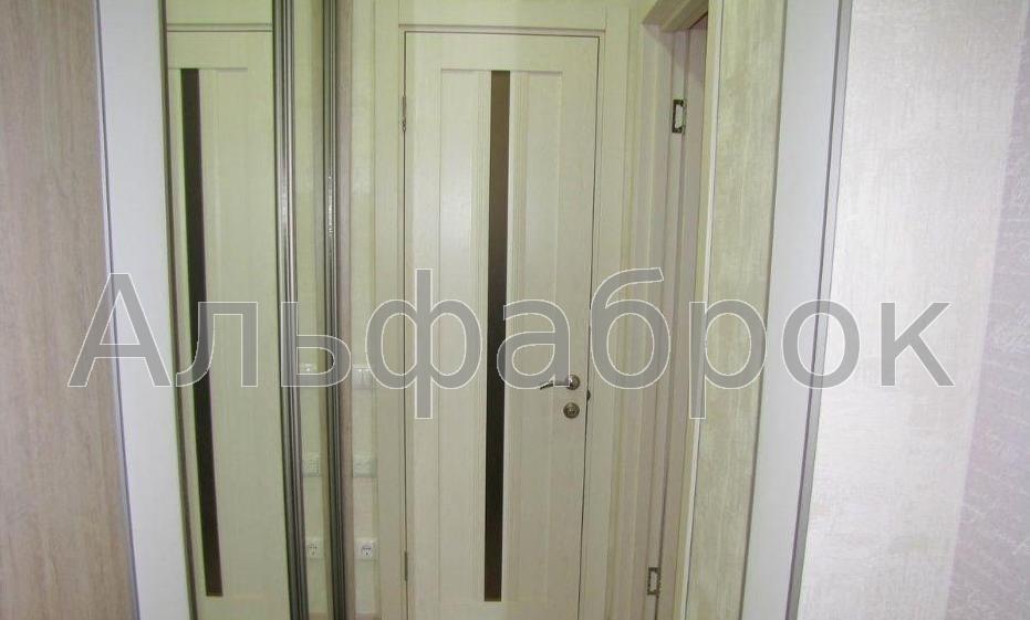 Продам квартиру Киев, Григоровича-Барского ул.