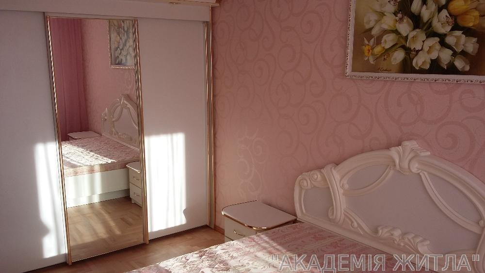 Сдам квартиру Киев, Краснозвездный пр-т