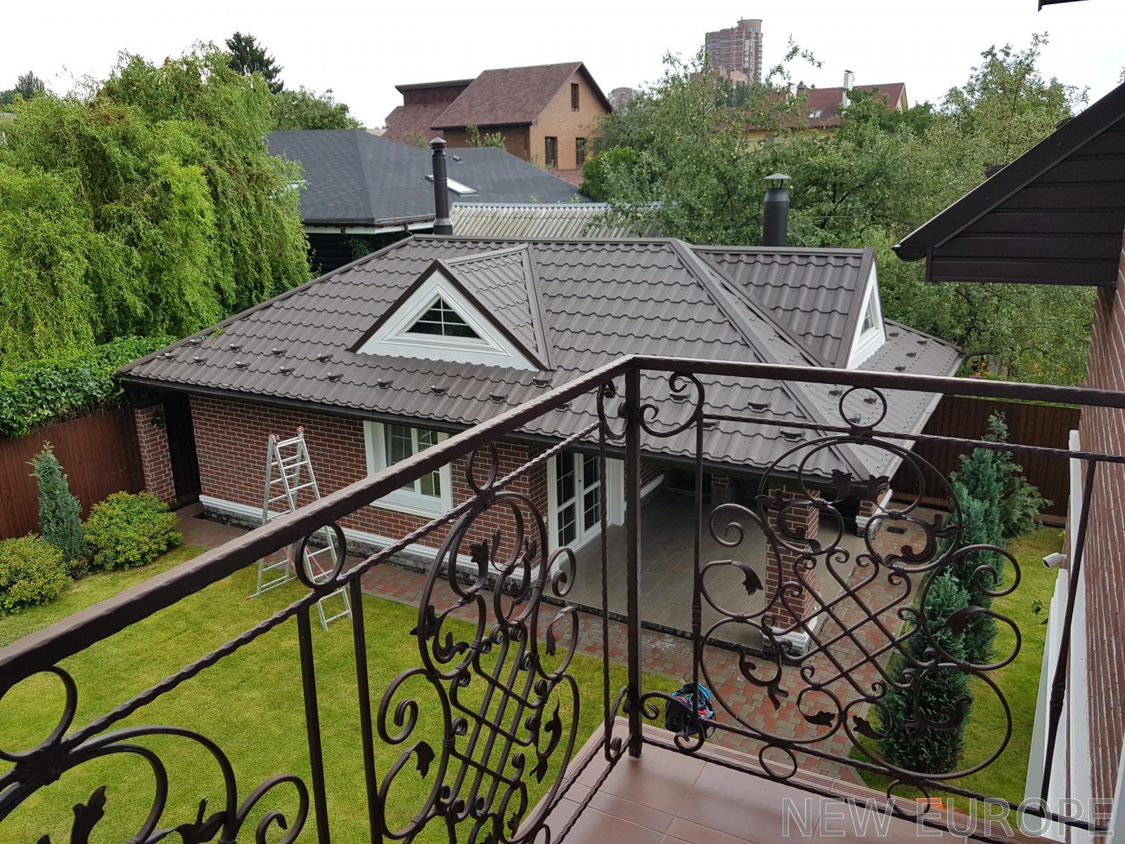 Продам дом Киев, Гайсинская ул. 3