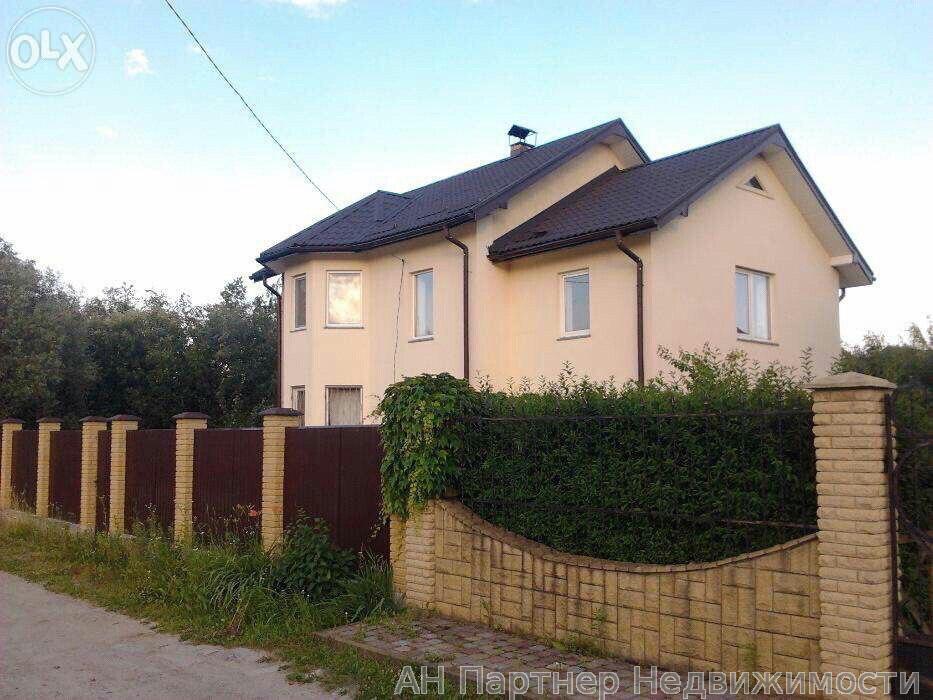 Продам дом Киев, Мартовский пер.