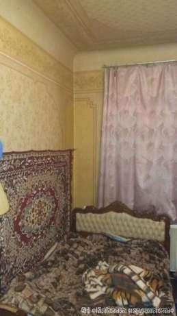 Фото 2 - Продам квартиру Киев, Бастионная ул.