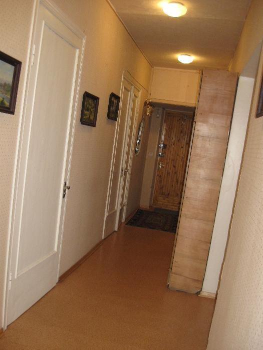 Продам квартиру Днепропетровск, Телевизионная ул.