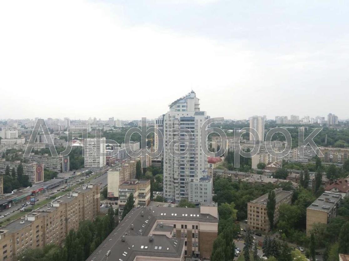 Продам квартиру Киев, Шолуденко ул.