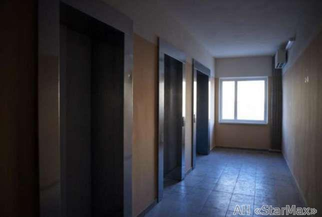 Продам квартиру несданный новострой Киев, Глушкова Академика пр-т 2