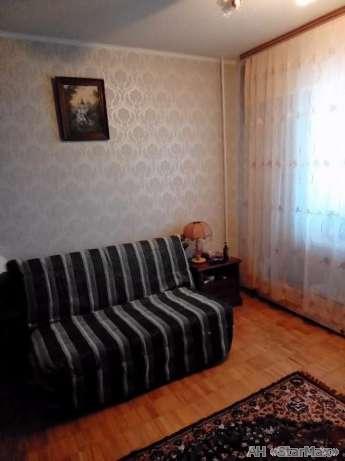 Продам квартиру Киев, Свободы пр-т 3