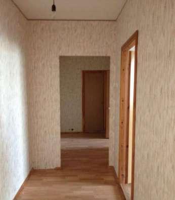 Продам квартиру Киев, Лисковская ул. 4