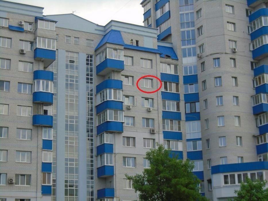 Продам квартиру Харьков, Родниковая ул.