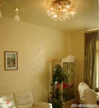 Продам офисное помещение Киев, Евгения Коновальца ул. 2