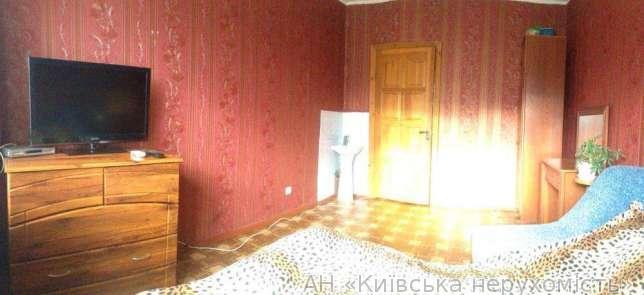Продам квартиру Киев, Пражская ул. 5