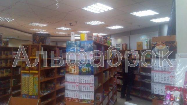 Продам торговое помещение Киев, Телиги Елены ул.