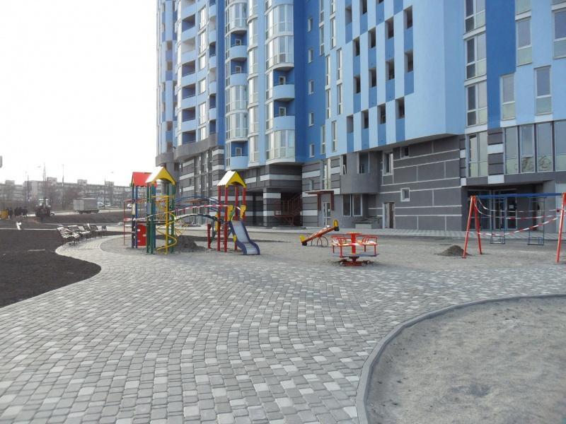 Продам офисное помещение Киев, Воссоединения пр-т 5