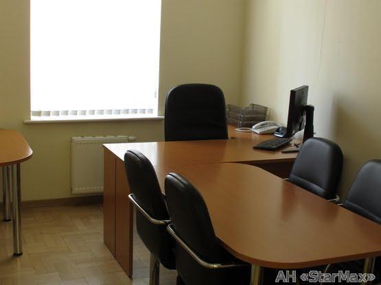 Продам квартиру Киев, Щекавицкая ул. 2