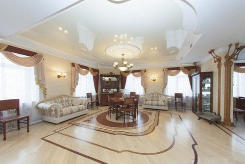 Продам квартиру Киев, Ковпака ул. 2