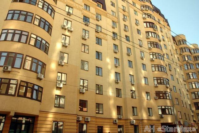 Сдам офисное помещение Киев, Дмитриевская ул.