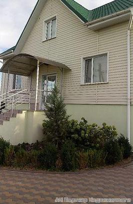 Продам дом Борисполь 3
