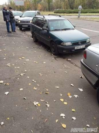 Продам автосервис Киев, Березняковская ул. 4