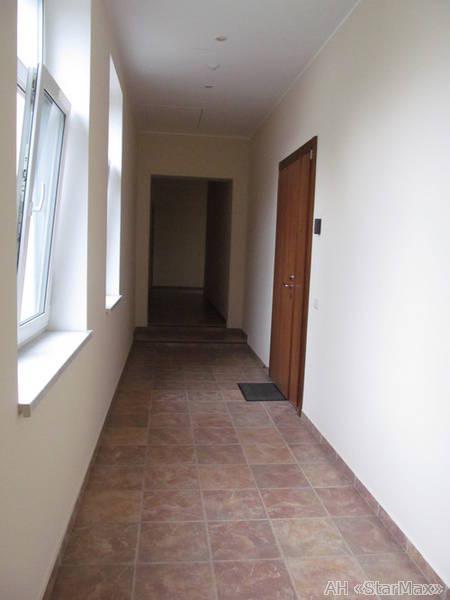 Продам квартиру Киев, Дарвина ул. 5