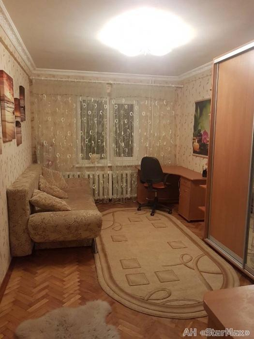 Сдам квартиру Киев, Жукова Маршала ул.