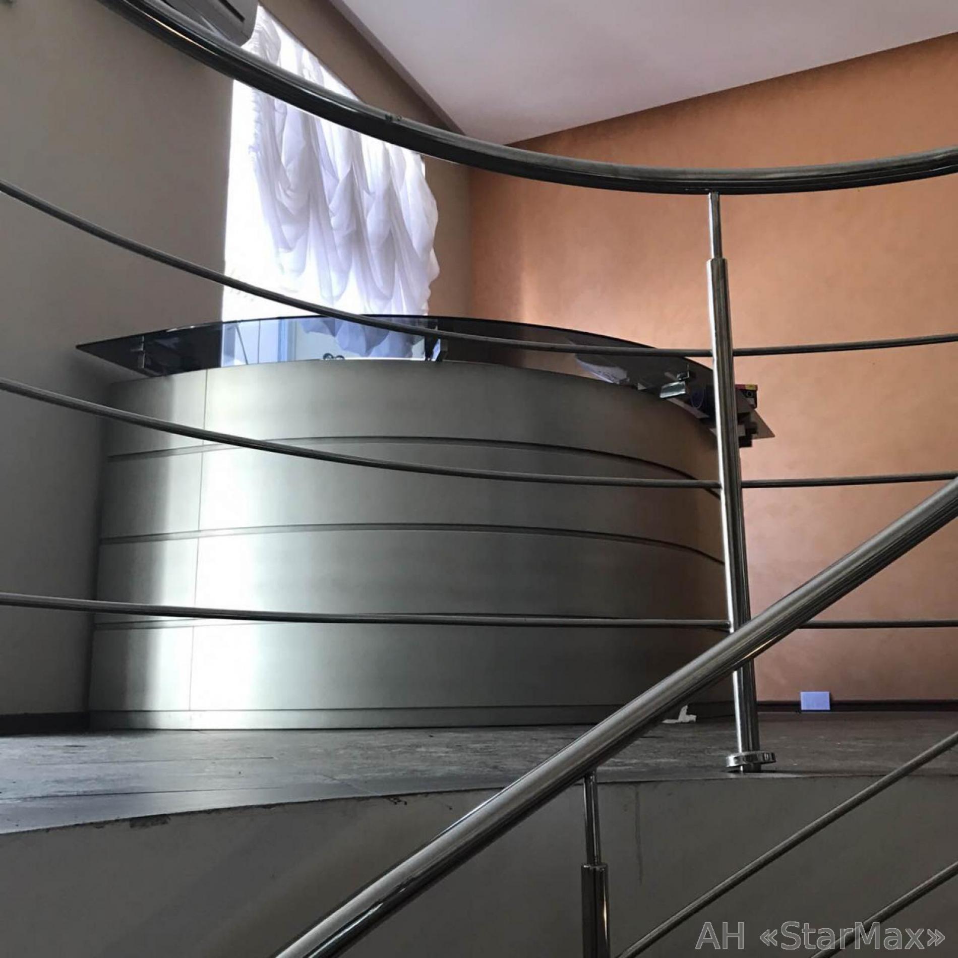 Продам офисное помещение Киев, Нижний Вал ул. 3