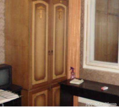 Продам квартиру Киев, Драйзера Теодора ул. 3