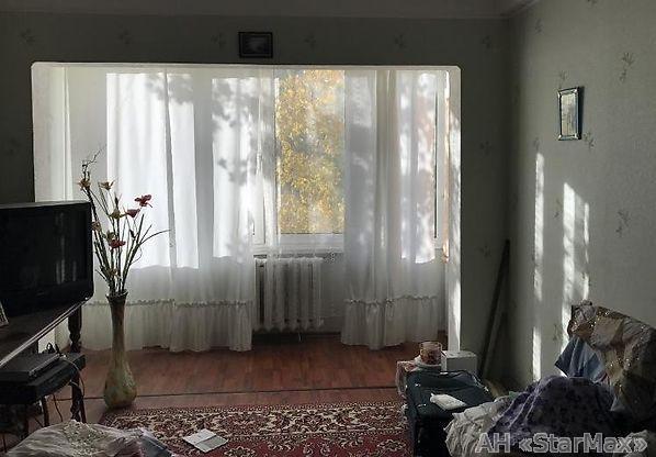 Продам квартиру Киев, Малиновского Маршала ул. 5