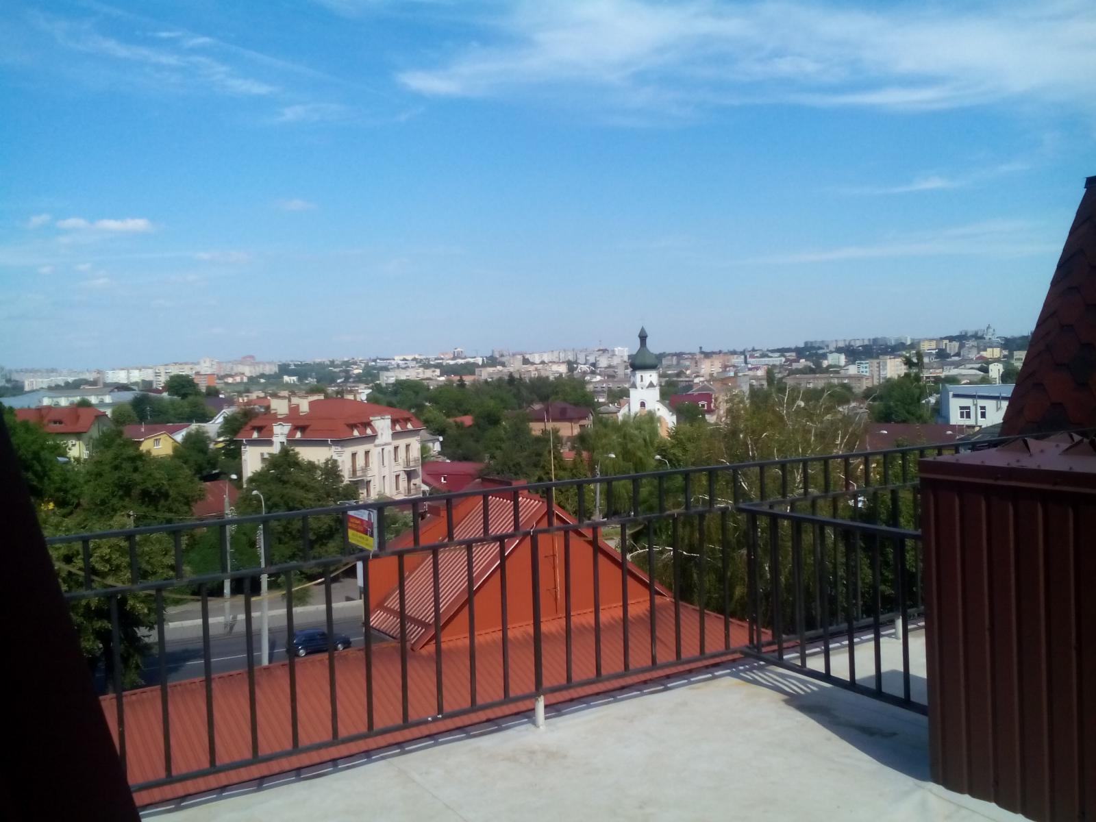 Продам квартиру Ровно, Короткая ул. 2