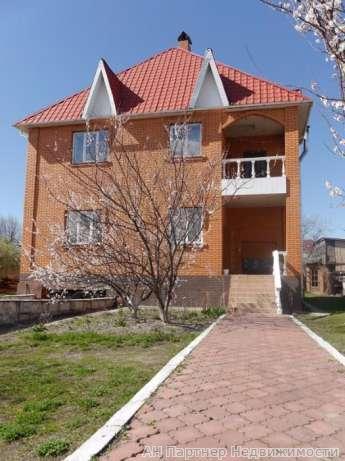 Продам дом Киев, Ульевая ул.