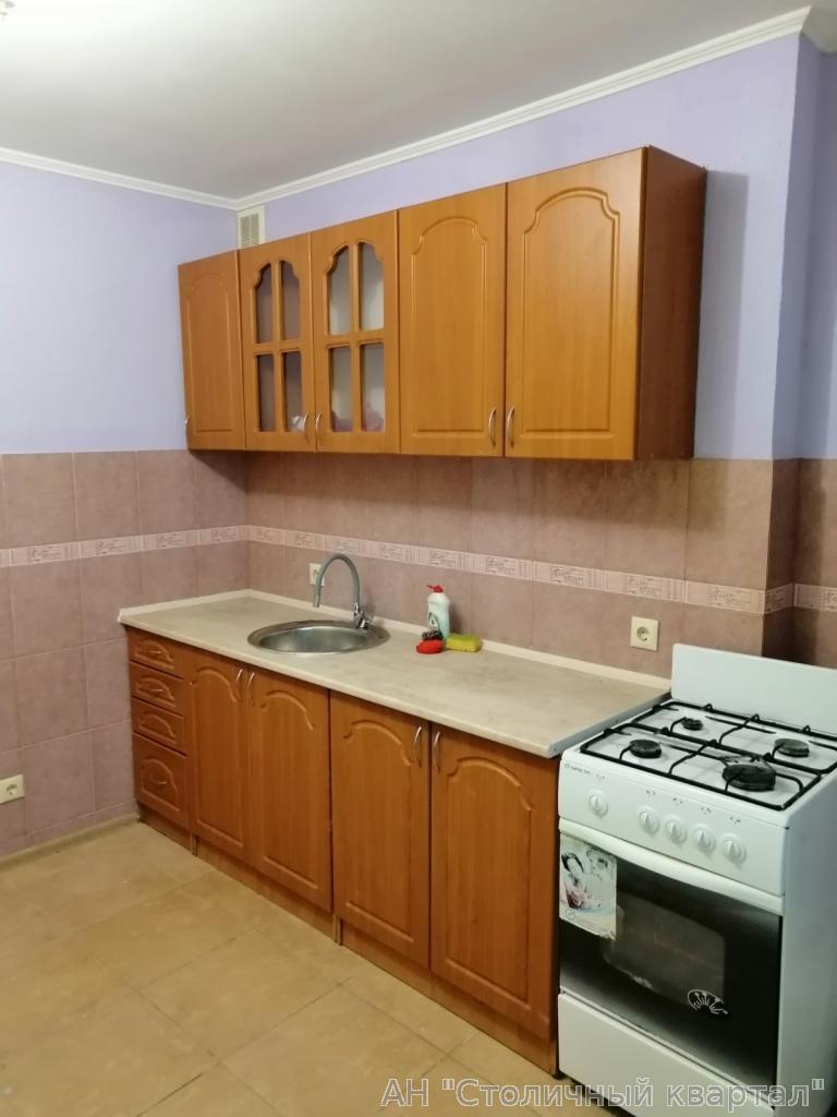 Аренда квартир Святопетровское (Петровское)