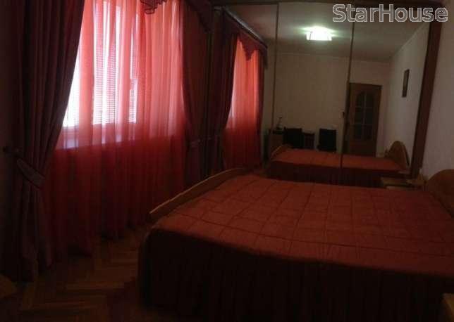 Сдам квартиру Киев, Окипной Раисы ул.