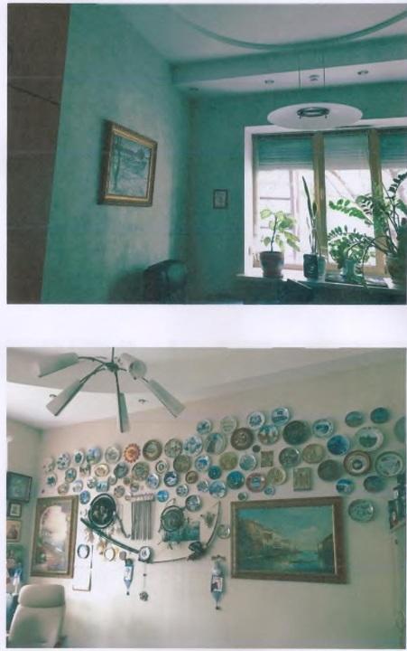 Продам офисное помещение Киев, Дмитриевская ул. 2