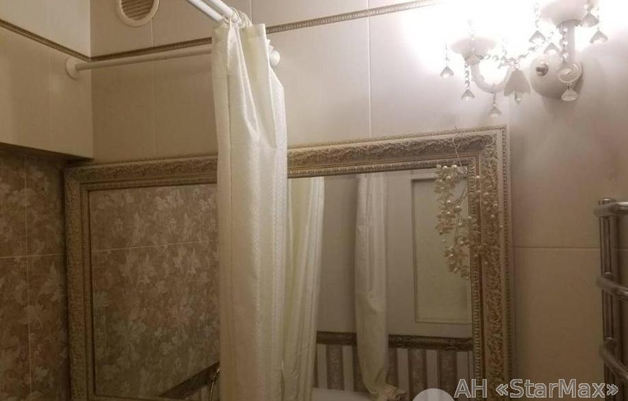 Сдам квартиру Киев, Северная ул.