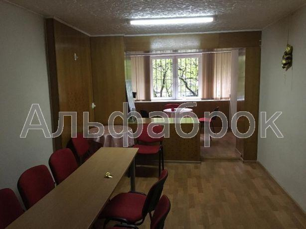 Продам квартиру Киев, Предславинская ул.