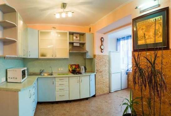 Сдам квартиру Киев, Никольско-Ботаническая ул.