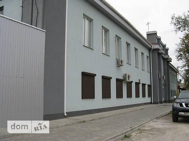 Продам производственное помещение Харьков