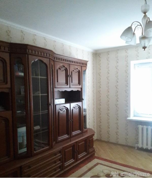 Продам квартиру Киев, Драгоманова ул.