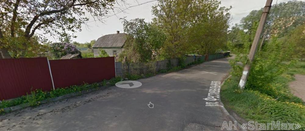 Продам участок под застройку жилой недвижимости Киев, Фестивальная ул.