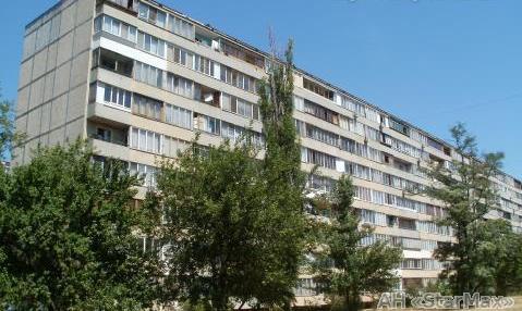Фото - Продам квартиру Киев, Энтузиастов ул.