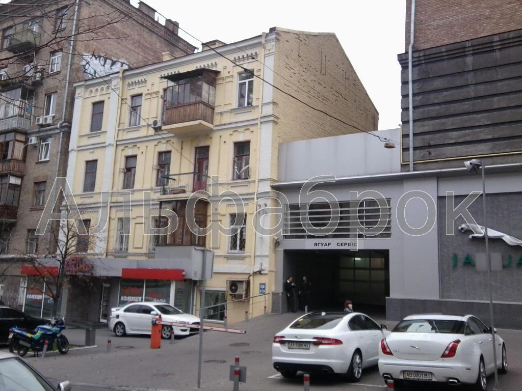 Продам квартиру Киев, Федорова Ивана ул.